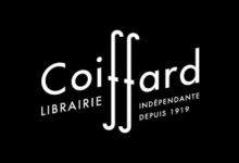 Group Coiffard